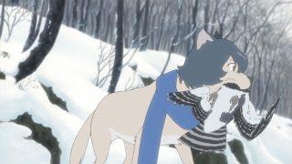 Ame & Yuki