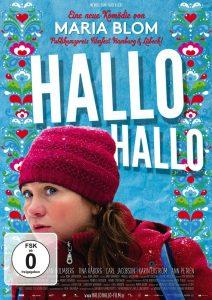 Hallo Hallo DVD