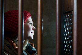 Candice Renoir Staffel 2