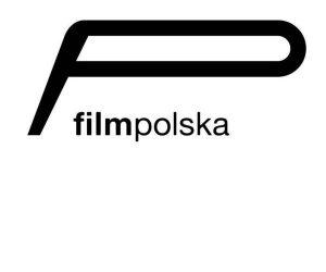 FilmPolska Logo