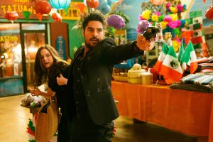 From Dusk Till Dawn Staffel 2