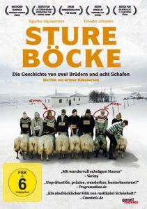 Sture Boecke DVD