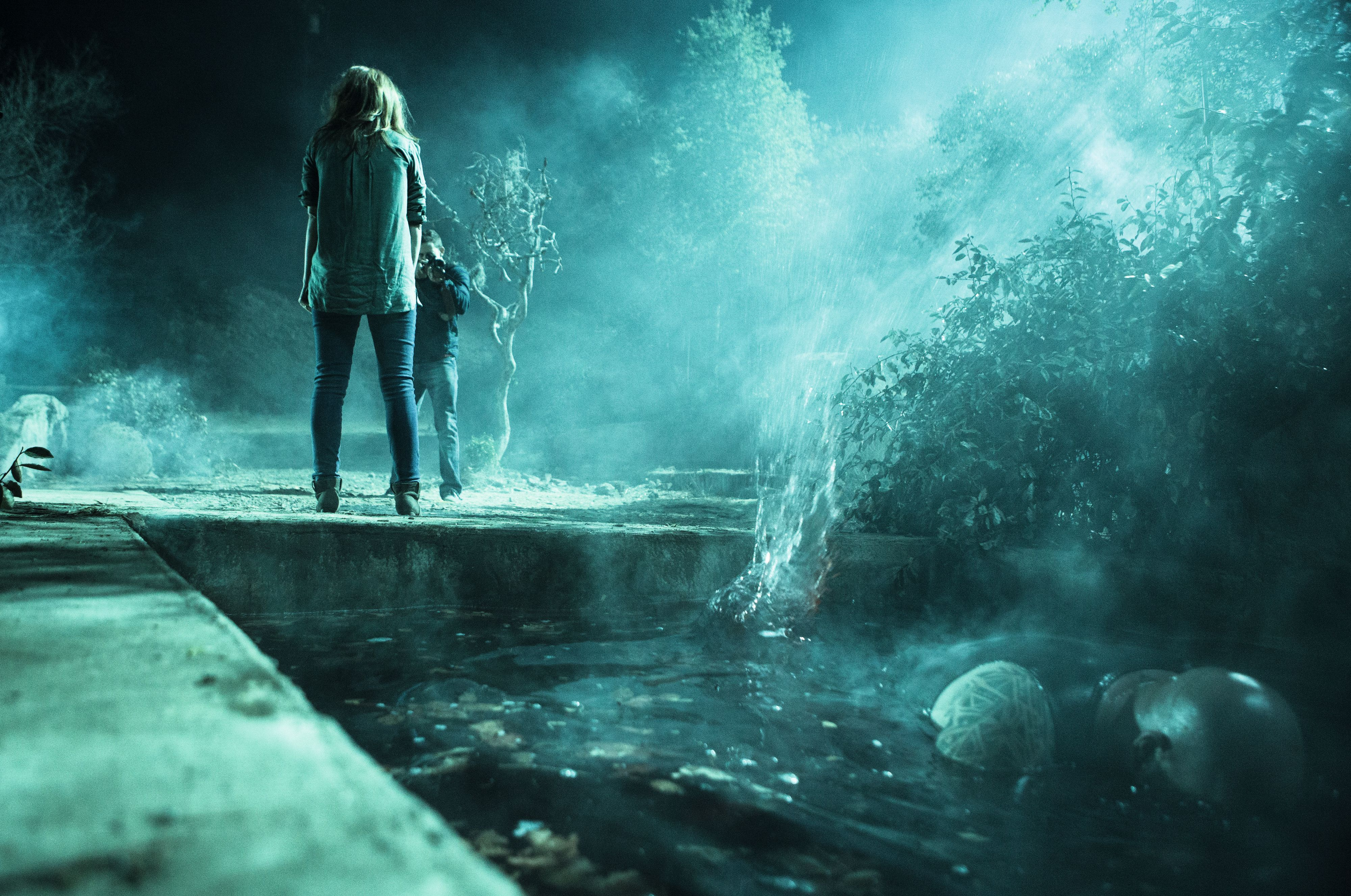 Visions | Film-Rezensi...