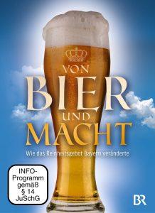 Von Bier und Macht