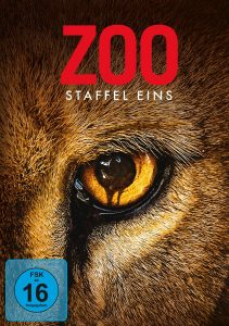 Zoo Staffel 1