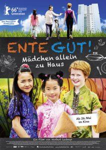 EnteGut_Kinoplakat_A1_Berlinale_Weiter.indd