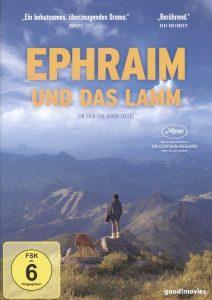 Ephraim und das Lamm DVD