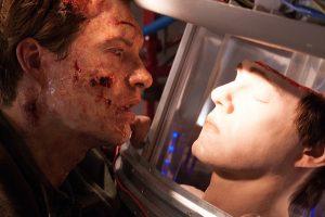 Frankenstein Das Experiment