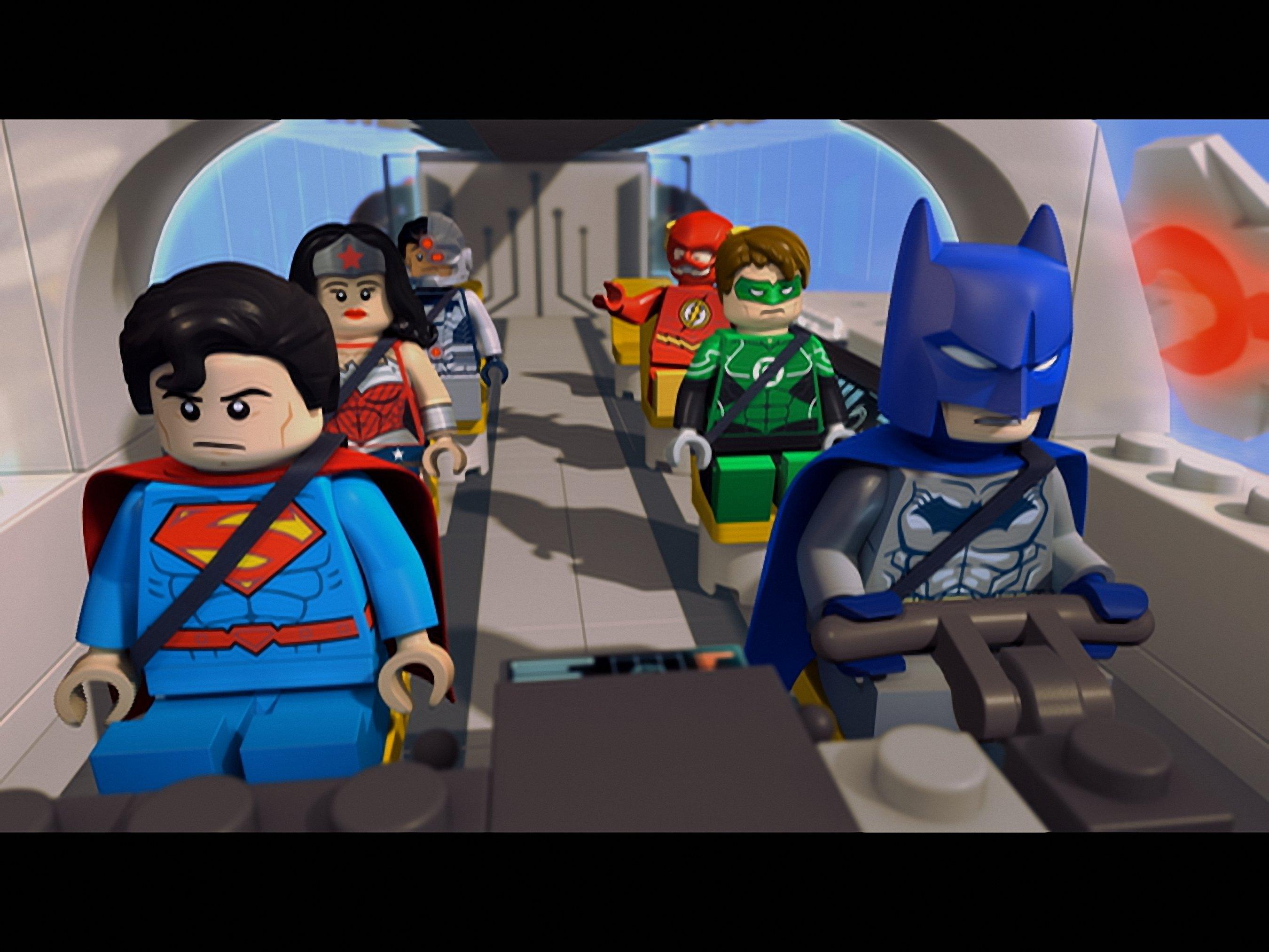 Image Result For Batman Lego Movie