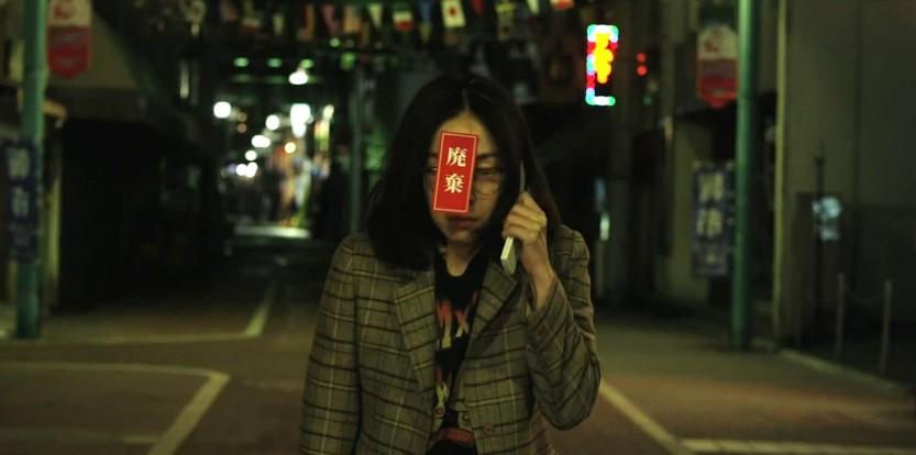 Love Amp Peace Film Rezensionen De