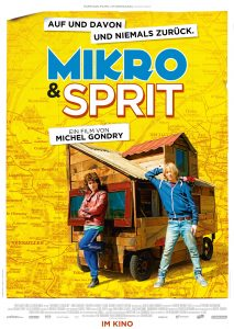 MIKRO&SPIRIT_Poster_A3.indd