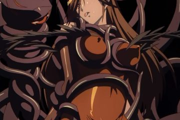 Queens Blade Staffel 2