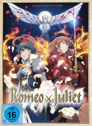 Romeo + Juliet 2