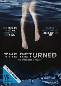 The Returned US Staffel 1