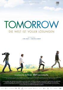 Tomorrow-Plakat_ 594x840 DRUCK.indd