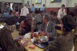 Das Leben stinkt (1991)