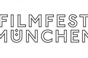 Filmfest Muenchen Logo