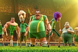 Fußball (2013)