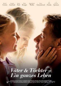 Vater und Toechter