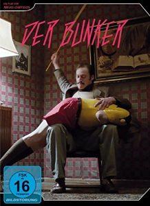 Der Bunker DVD