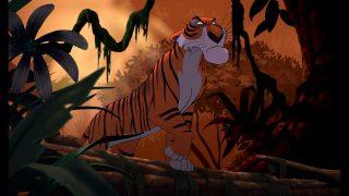 Dschungelbuch 2