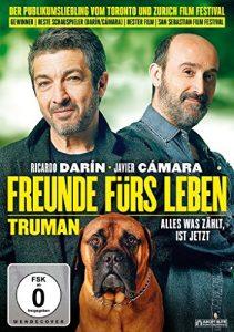 Freunde fuers Leben DVD