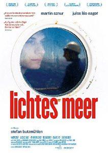 Lichtes Meer DVD