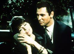 Mini-Max - Staffel 1 (1965)