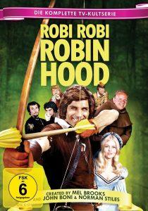 robi-robi-robin-hood