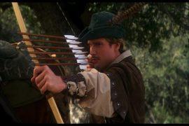 Robin Hood (1993)