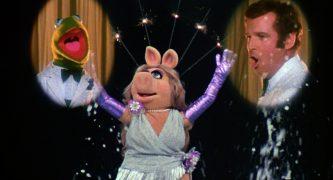 Der grosse Muppet Krimi