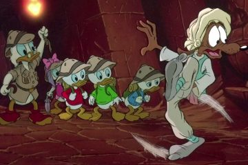 DuckTales Der Film
