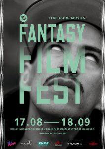 Fantasy Filmfest 2016 Get Shorty