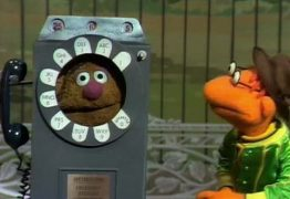 Muppet Show Staffel 1