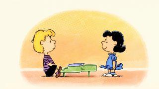 Peanuts Vol 3
