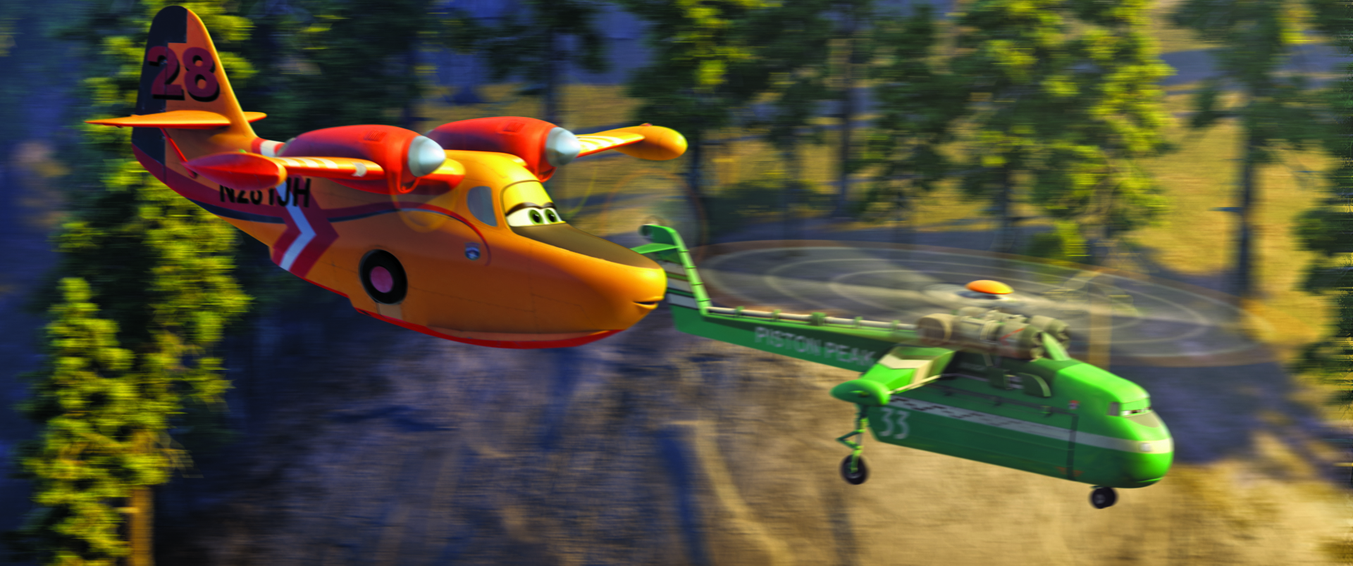 Image Result For Disney Planes Fire