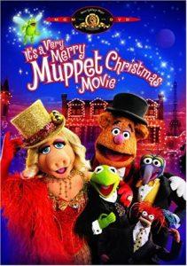 das-groesste-muppets-weihnachtsspektakel-aller-zeiten