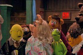 Das größte Muppets Weihnachtsspektakel aller Zeiten
