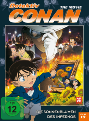 detektiv-conan-film-19