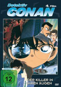 detektiv-conan-film-4