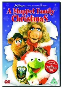 die-muppets-feiern-weihnacht