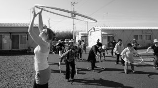 Gruesse aus Fukushima