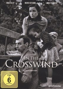 in-the-crosswind
