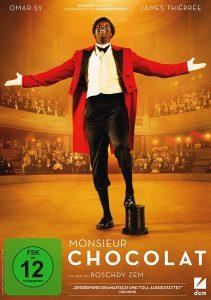 monsieur-chocolat-dvd
