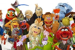 Muppets Special 2