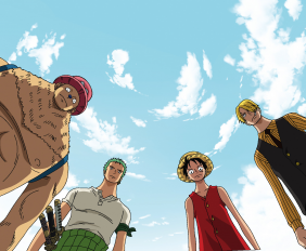 one-piece-episode-of-merry-frontpage