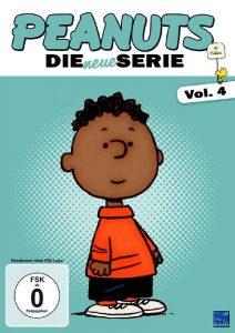 peanuts-die-neue-serie-vol-4