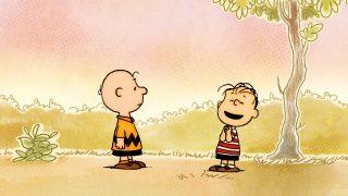 Peanuts Vol 4