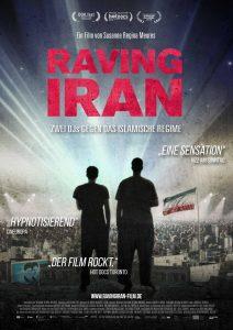 raving-iran