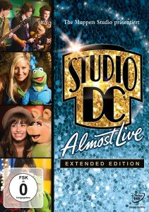 studio-dc-almost-live